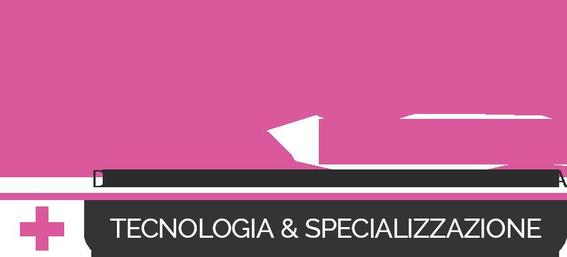 Centro Mammografico Rimini con Tomosintesi